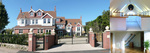 Aliston House Flats For Sale Exmouth